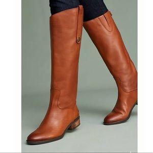 Sam Edelman 'Penny Boot' - Wide Calf